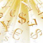 資産運用の最初の一歩は投資信託がおすすめな3つの理由