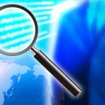 新耐震基準は安全か?