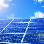 太陽光発電の新規買取契約が制限されます