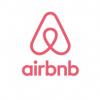 Airbnbを利用した宿泊マッチングサービスで不動産収益が倍増になる?