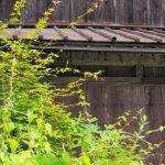 過去最高の空き家率を更新し続ける日本の不動産市場