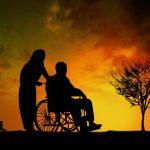 高齢入居者のリスクを軽減する新しい家賃保証保険!