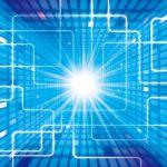 仲介会社危うし…不動産業界を変えるイノベーションが止まらない!