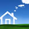 空き家対策措置法案の完全施行で日本の空き家はどう変わるか?