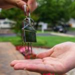 マイホーム借上げ制度で未使用住宅を有効活用できます