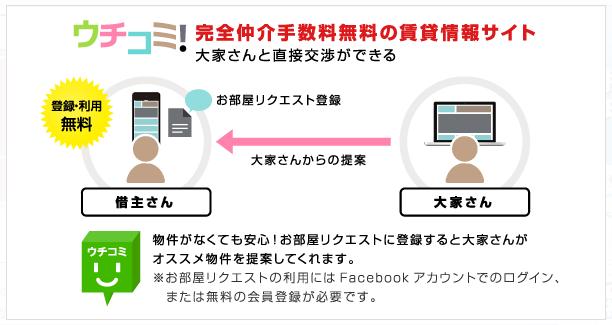 uchikomi_02