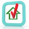 建築中だからこそできる住宅の品質チェック項目