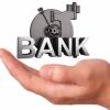 スルガ銀行スキームの利用について