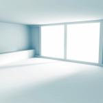 実は「回し物件」にされているかも…内見があるのに空室が埋まらないその原因は?