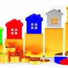 頭金は無くて良い?住宅ローン減税を考慮したマイホーム購入時の考え方