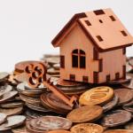 賃貸併用住宅への憧れは…