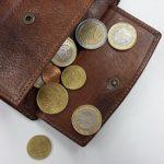 家賃設定と仲介手数料の重要性