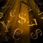 FP試験を受ける上で必要となる金融資産運用の基礎知識
