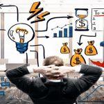 会社設立に伴う所得の変化とこれからの取組みについて