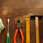 修繕費と資本的支出と違いを理解して効果的な節税対策をしよう